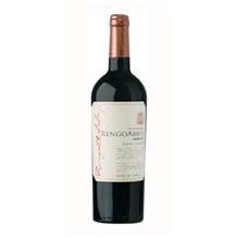 Rengo Abbey珍藏美露干红葡萄酒