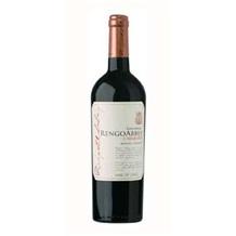 Rengo Abbey珍藏卡梅尼干红葡萄酒