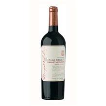 Rengo Abbey珍藏赤霞珠干红葡萄酒