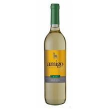 灰狗 长相思干白葡萄酒(星堡酒庄)