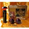 JX-248  紅酒真空保鮮器(紅酒