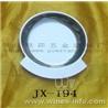 JX-194   試酒碟(紅酒