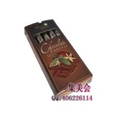 古巴 皇室5支装-巧克力太妃