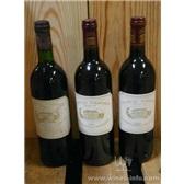 法国直供应大玛歌红酒,法国大玛高红酒,出具法国工商局产地证明,低价保真