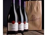 买凯帝庄葡萄酒送国庆假期澳洲7日游
