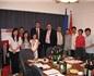 中国供应商与波黑驻华使馆合办葡萄酒贸易洽谈会