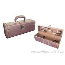 松木红酒盒、松木葡萄酒盒、木制葡萄酒盒、红酒盒木盒、红酒包装、红酒礼盒、木制葡萄酒盒