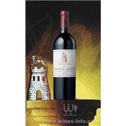 长期供应拉图葡萄酒