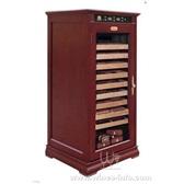 高档进口橡木雪茄柜