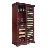 雪茄/红酒组合柜