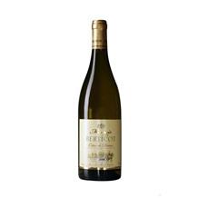 百利高白葡萄酒