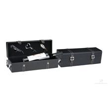 红酒盒(中秋礼盒、送礼佳品)