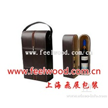 红酒盒、红酒盒、红酒盒、红酒盒(百度推荐)