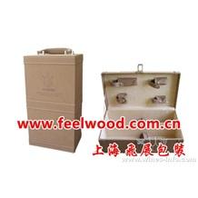 红酒盒、红酒盒、红酒盒、红酒盒、红酒盒、红酒(百度推荐)