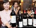 欧盟和韩国签订自由贸易协定将有利于葡萄酒贸易
