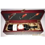 红酒盒包装、酒盒包装、木制红酒盒、葡萄酒盒