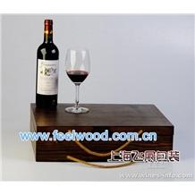 酒盒特卖(截止日期2010年11月30日)