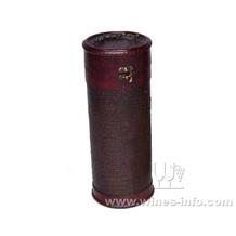 高档酒盒、红酒包装盒、红酒木盒包装(买红酒包装找飞展,联系人:马小姐)