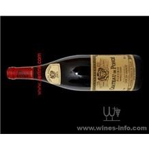 原装进口法国塞纳河谷特级干红葡萄酒 Chateau Vallée de seine