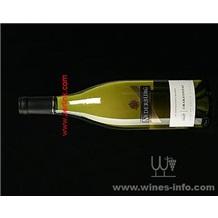 原装进口尼德堡酒师特酿莎当妮干白葡萄酒 Nederburg The Winemaker Reserva Chardonnay