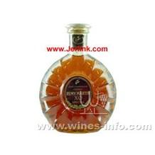 原装进口洋酒人头马XO Remy Martin X.O Cognac 70cl