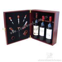 春节酒盒、高档红酒盒、密度板酒盒(春节礼盒、红酒盒预定中,预购从速,工期不满50天)期