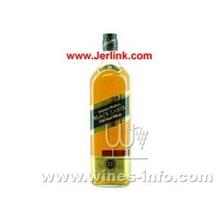 原装进口洋酒尊尼获加黑牌12年苏格兰威士忌黑方 Johnnie Walker Whisky Black Label 12 Years 70cl