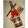 2007 Simonsig Kaapse Vonkel Brut Rose南非诗梦得卡帕沃克玫瑰起泡香槟葡萄酒