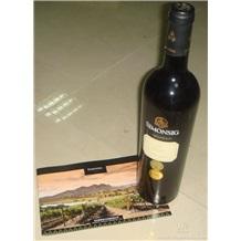 2004 Simonsig Tiara 南非诗梦得帝那高级干红葡萄酒 解百纳,美乐,吕丽珠调配酒