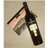 2007 Simonsig Redhill Pinotage 南非诗梦得卡红山品乐塔吉 高级干红葡萄酒