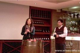 12月18日意大利主题品酒会活动报道