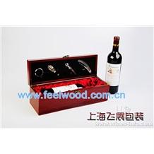 红酒盒春节最后一批现货热卖了(抢购啦  15301671619)
