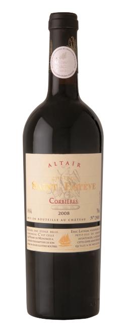 艾迪雅系列干红葡萄酒