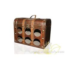 法国红酒盒、意大利红酒盒、智利红酒盒