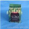 自酿葡萄酒酿酒红酒辅料 酵母RC212