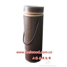 飞展2011新款红酒木盒包装