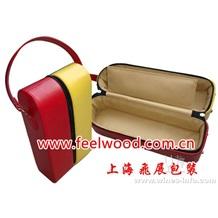 葡萄酒包装盒、套装红酒盒、单瓶装红酒盒、仿古木红酒盒、仿古包装酒盒、仿古木盒、木制仿古酒盒