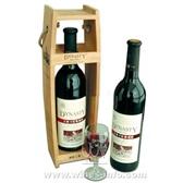 王朝2002干红葡萄酒