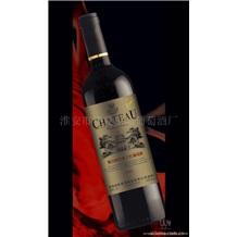 张裕95优选级干红葡萄酒