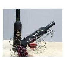 长沙品牌红酒