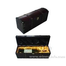 进口红酒盒、白酒木盒、带配件酒盒、冰酒木盒(2011年飞展新款)