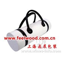 皮质包装酒盒,皮质红酒盒包装(专业定做电话:15301671619)