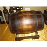 盛纳-橡木桶珍藏(5L装)