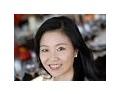 李志延——亚洲第一位葡萄酒大师