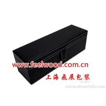 红酒木盒包装、松木酒盒、原木红酒盒(2011年款)