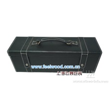 上海红酒盒,葡萄酒盒,高档红酒盒,木盒(飞展红酒包装盒)