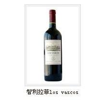智利 原装进口葡萄酒 拉菲 华诗歌