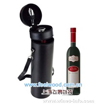 仿红木红酒盒、酒类包装红酒盒(上海飞展红酒盒专业生产商,现货特卖)