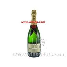 酩悦香槟 红带香槟 凯歌香槟 白雪香槟 香槟王 Moet & Chandon Brut Veuve Clicquot Brut Mumm Cordon Rouge Piper Heidsieck