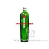 原装进口顶級天加利金酒 Tanqueray Ten Gin